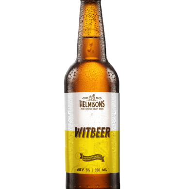 WITBEER
