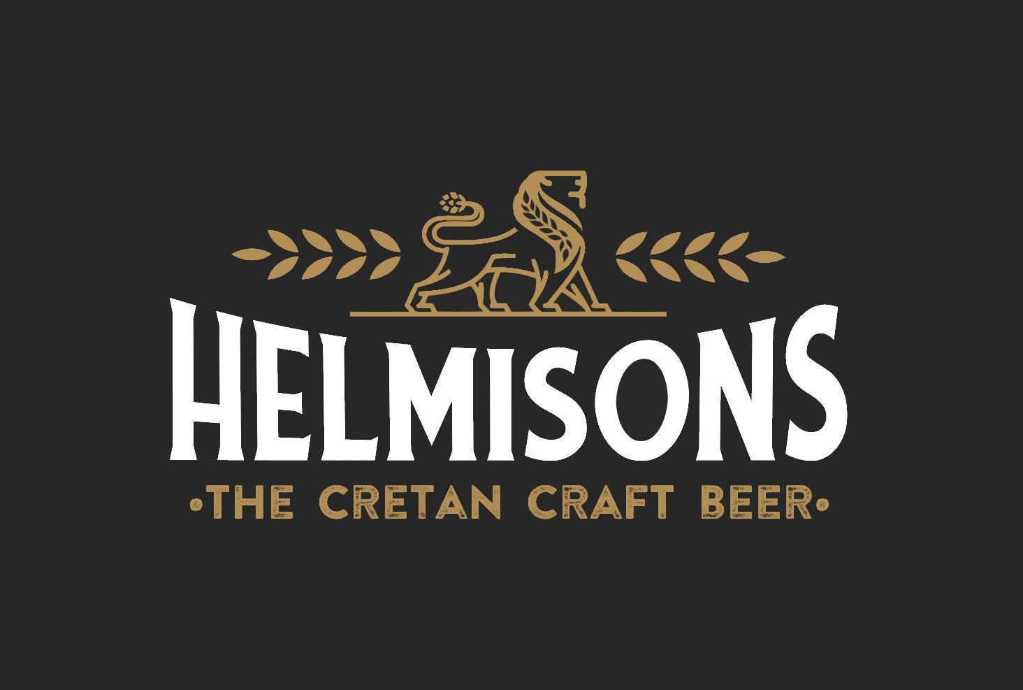 Helmisons
